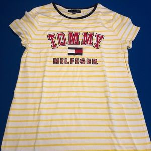 Women Tommy Hilfiger Dress